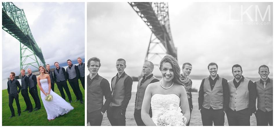 astoria-oregon-wedding-portland-laura-k-moore-destination-photographer-seth-joelle-weisser_0100.jpg