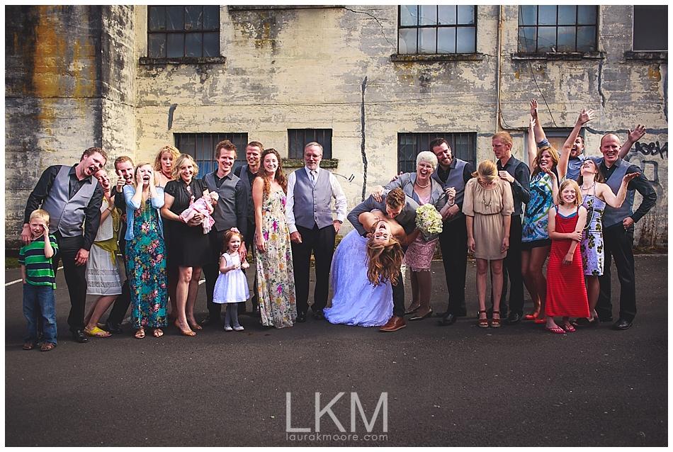 astoria-oregon-wedding-portland-laura-k-moore-destination-photographer-seth-joelle-weisser_0107.jpg