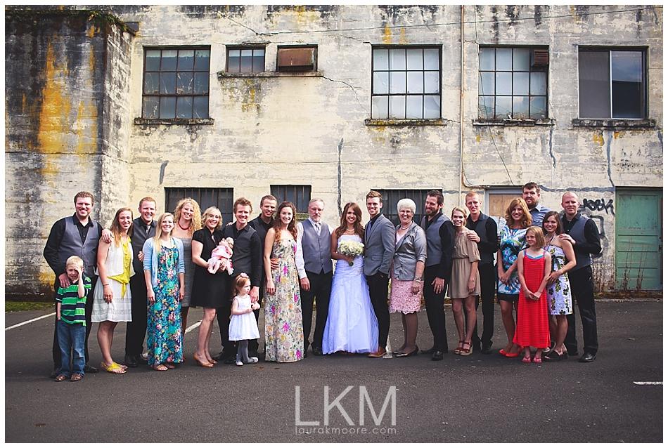 astoria-oregon-wedding-portland-laura-k-moore-destination-photographer-seth-joelle-weisser_0105.jpg