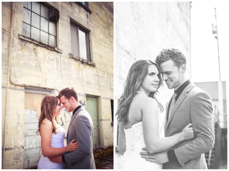 astoria-oregon-wedding-portland-laura-k-moore-destination-photographer-seth-joelle-weisser_0175.jpg