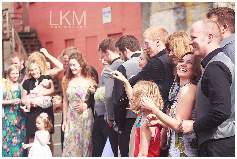 astoria-oregon-wedding-portland-laura-k-moore-destination-photographer-seth-joelle-weisser_0113.jpg