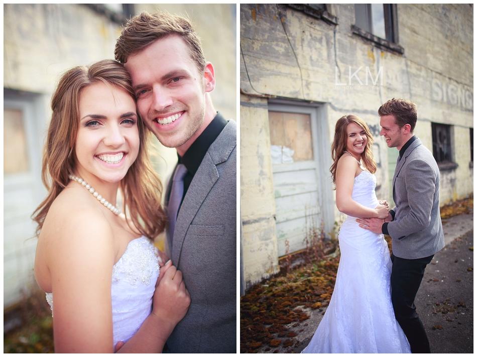 astoria-oregon-wedding-portland-laura-k-moore-destination-photographer-seth-joelle-weisser_0176.jpg