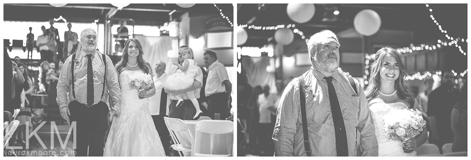 astoria-oregon-wedding-portland-laura-k-moore-destination-photographer-seth-joelle-weisser_0134.jpg