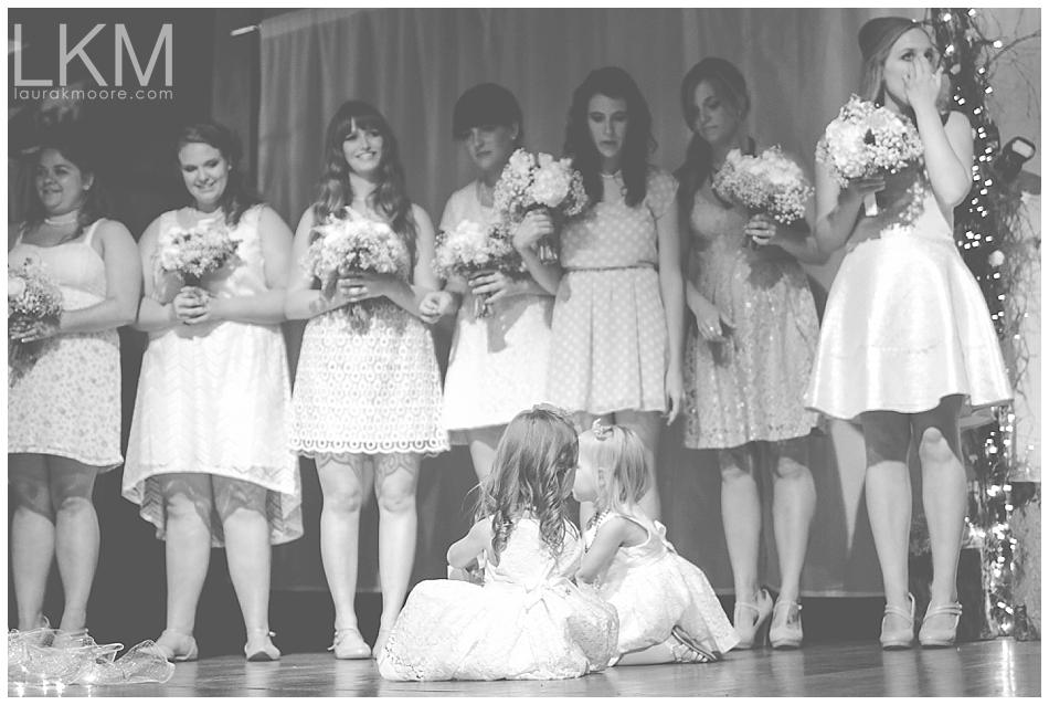 astoria-oregon-wedding-portland-laura-k-moore-destination-photographer-seth-joelle-weisser_0137.jpg