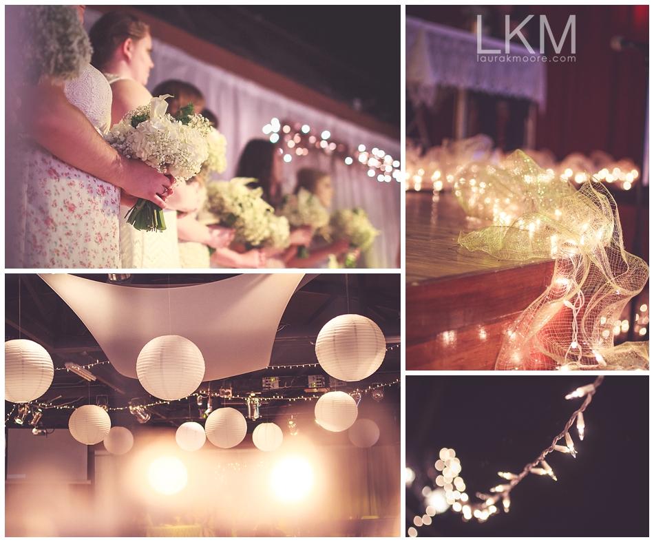 astoria-oregon-wedding-portland-laura-k-moore-destination-photographer-seth-joelle-weisser_0139.jpg