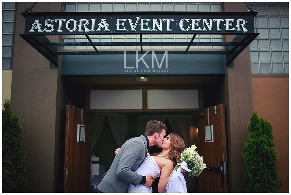 astoria-oregon-wedding-portland-laura-k-moore-destination-photographer-seth-joelle-weisser_0150.jpg