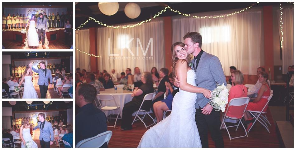 astoria-oregon-wedding-portland-laura-k-moore-destination-photographer-seth-joelle-weisser_0147.jpg
