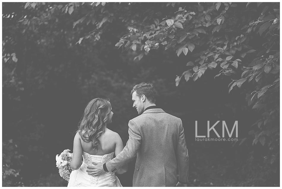 astoria-oregon-wedding-portland-laura-k-moore-destination-photographer-seth-joelle-weisser_0151.jpg