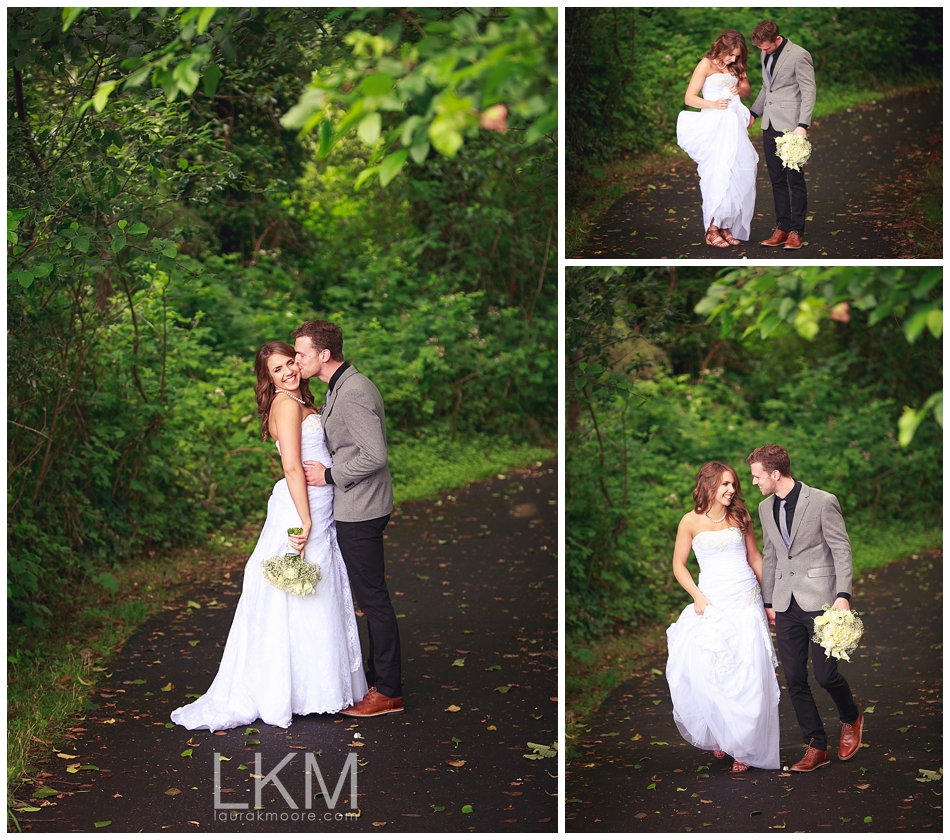 astoria-oregon-wedding-portland-laura-k-moore-destination-photographer-seth-joelle-weisser_0152.jpg