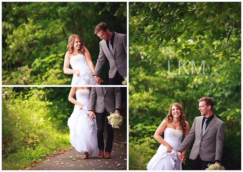 astoria-oregon-wedding-portland-laura-k-moore-destination-photographer-seth-joelle-weisser_0153.jpg