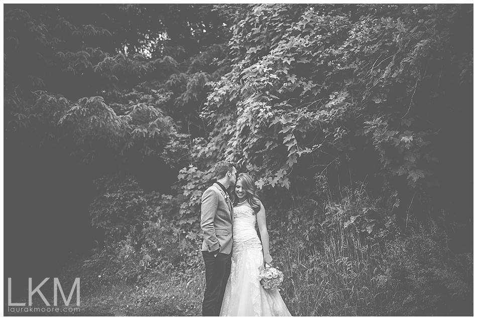 astoria-oregon-wedding-portland-laura-k-moore-destination-photographer-seth-joelle-weisser_0154.jpg