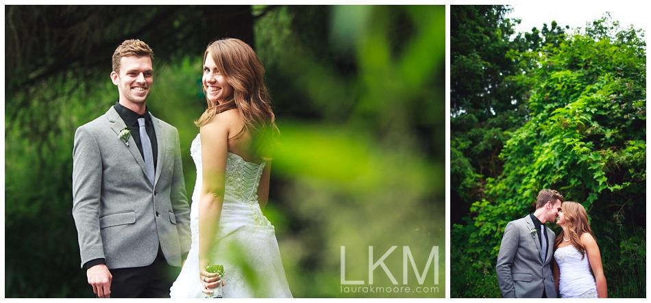 astoria-oregon-wedding-portland-laura-k-moore-destination-photographer-seth-joelle-weisser_0155.jpg