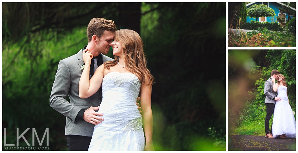 astoria-oregon-wedding-portland-laura-k-moore-destination-photographer-seth-joelle-weisser_0157.jpg