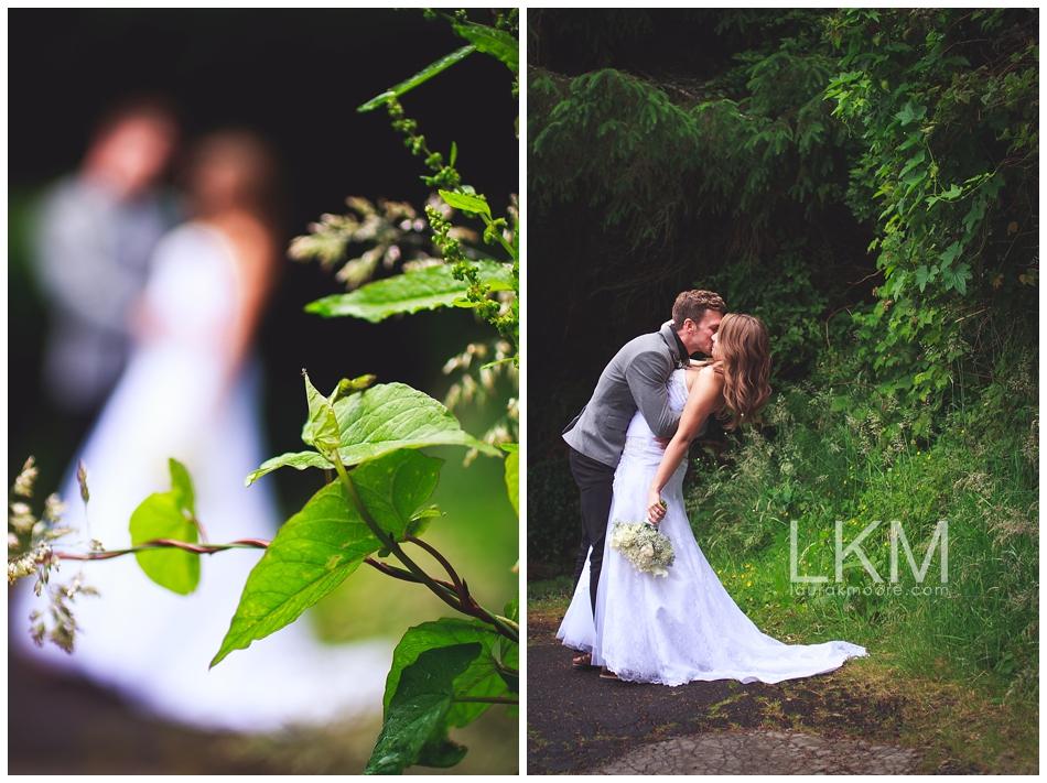 astoria-oregon-wedding-portland-laura-k-moore-destination-photographer-seth-joelle-weisser_0158.jpg