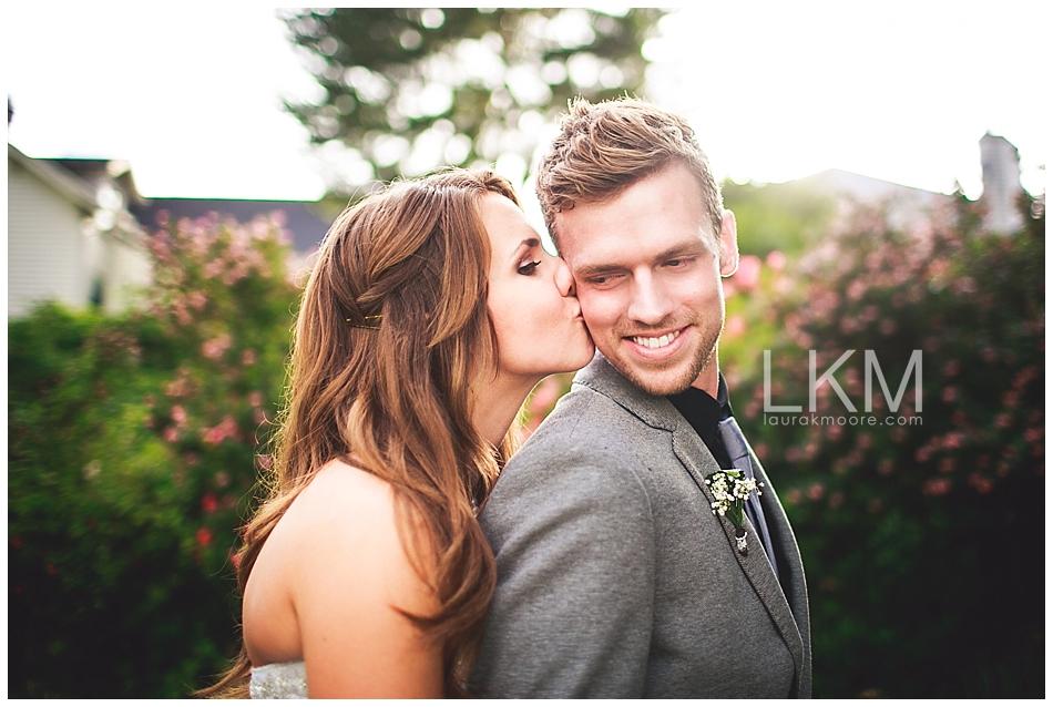 astoria-oregon-wedding-portland-laura-k-moore-destination-photographer-seth-joelle-weisser_0160.jpg