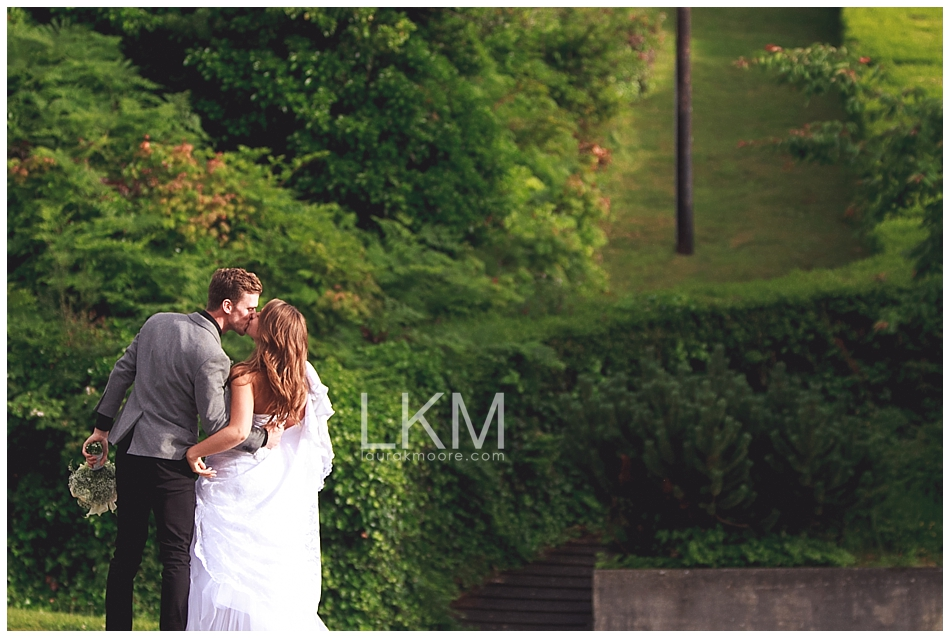 astoria-oregon-wedding-portland-laura-k-moore-destination-photographer-seth-joelle-weisser_0164.jpg