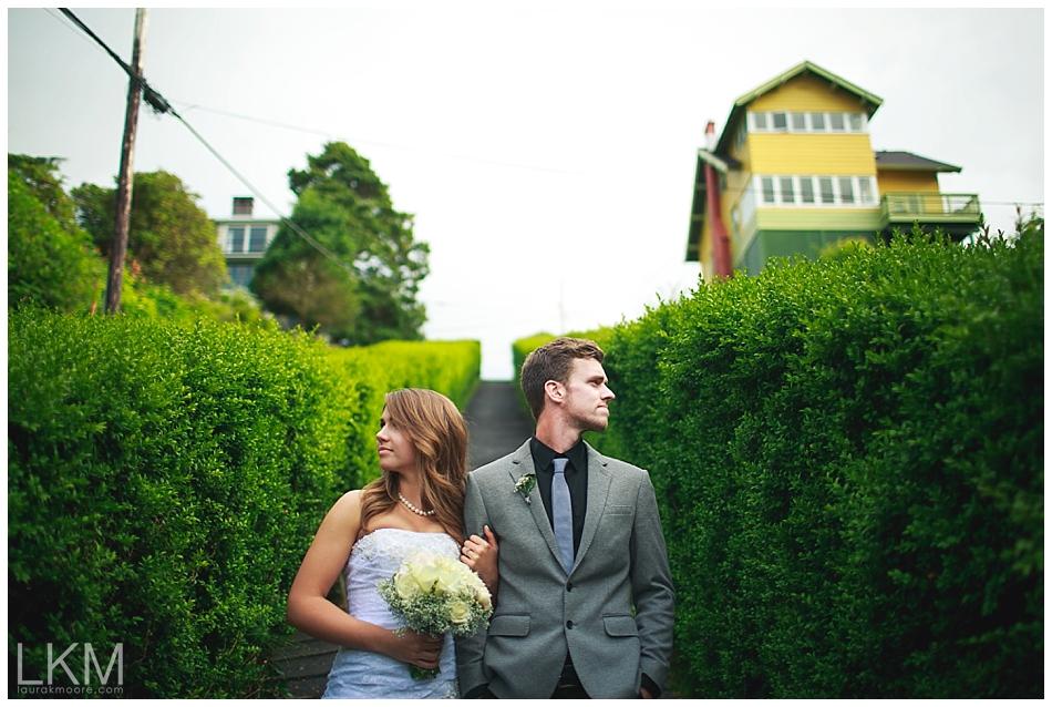 astoria-oregon-wedding-portland-laura-k-moore-destination-photographer-seth-joelle-weisser_0165.jpg