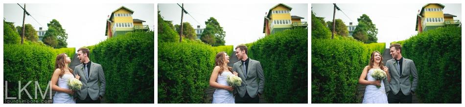 astoria-oregon-wedding-portland-laura-k-moore-destination-photographer-seth-joelle-weisser_0166.jpg