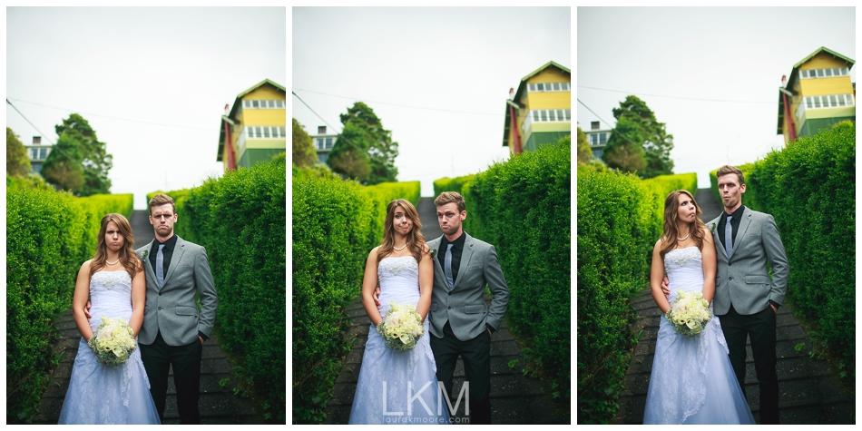 astoria-oregon-wedding-portland-laura-k-moore-destination-photographer-seth-joelle-weisser_0167.jpg