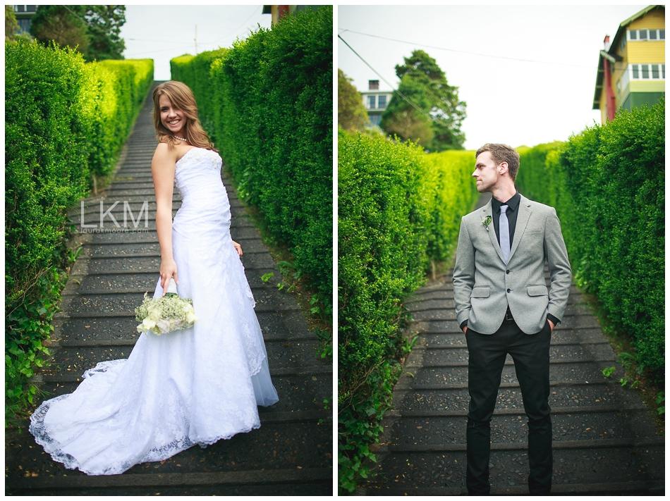 astoria-oregon-wedding-portland-laura-k-moore-destination-photographer-seth-joelle-weisser_0170.jpg