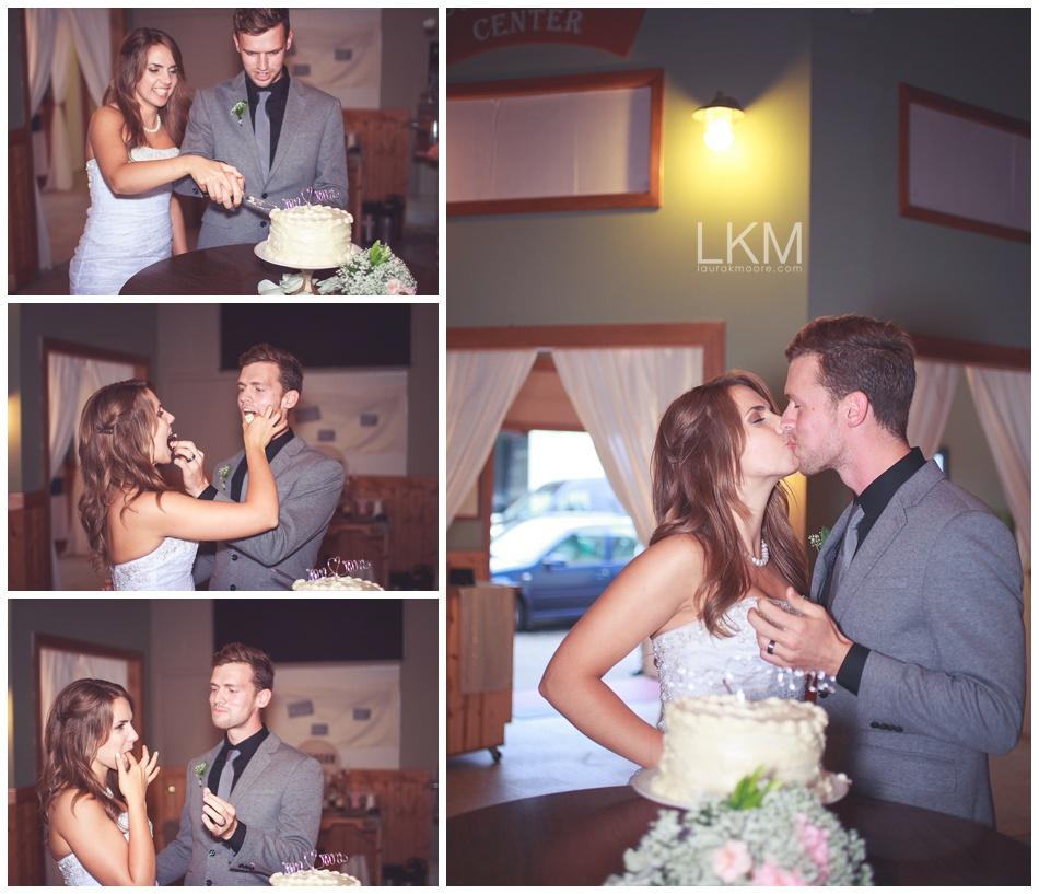 astoria-oregon-wedding-photographer-weisser-laura-k-moore.com_0001.jpg