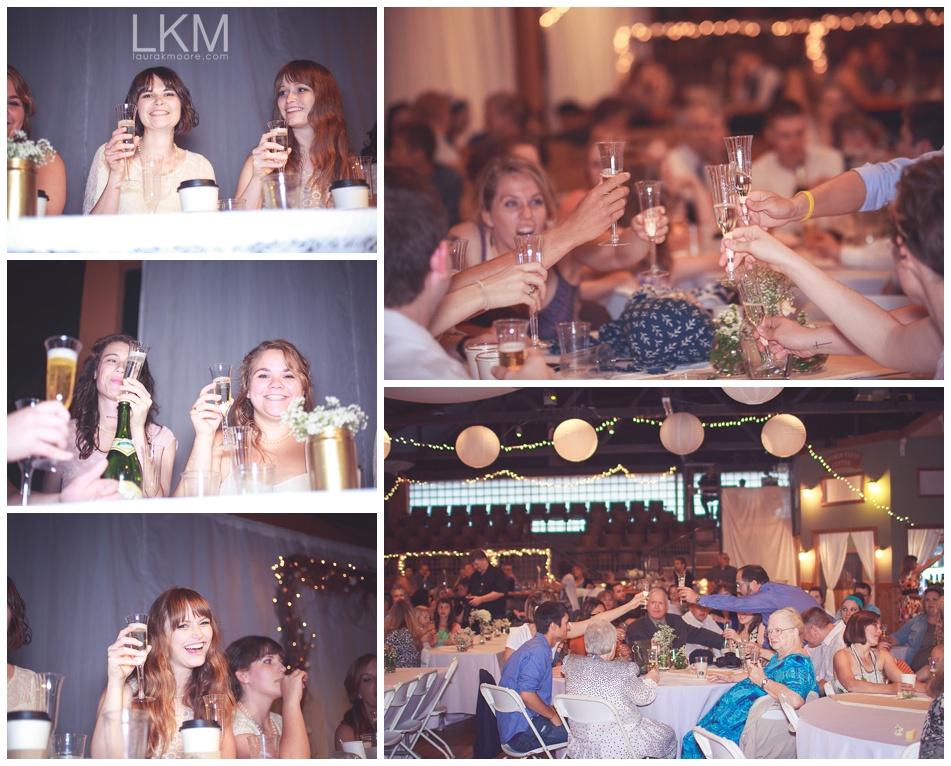 astoria-oregon-wedding-photographer-weisser-laura-k-moore.com_0005.jpg
