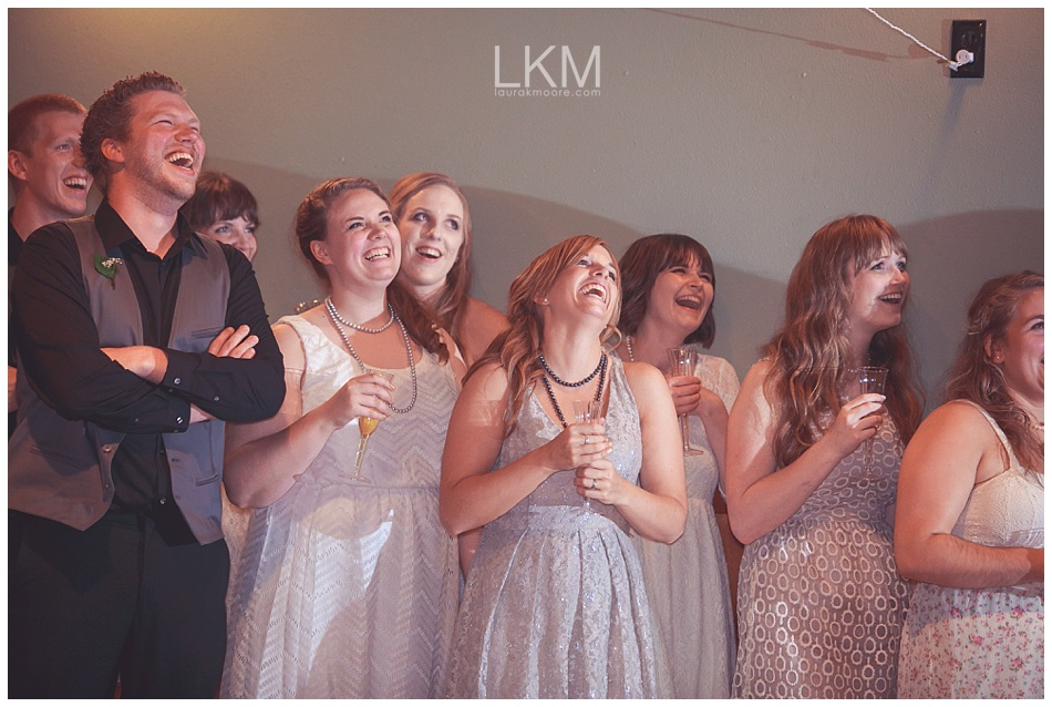astoria-oregon-wedding-photographer-weisser-laura-k-moore.com_0008.jpg