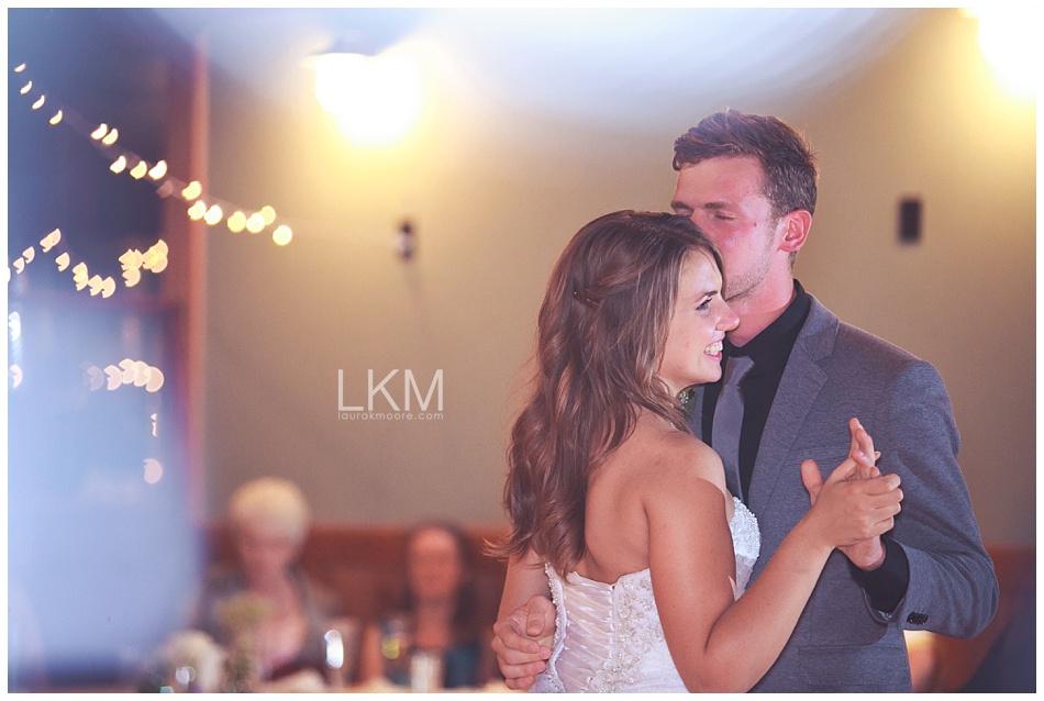 astoria-oregon-wedding-photographer-weisser-laura-k-moore.com_0009.jpg