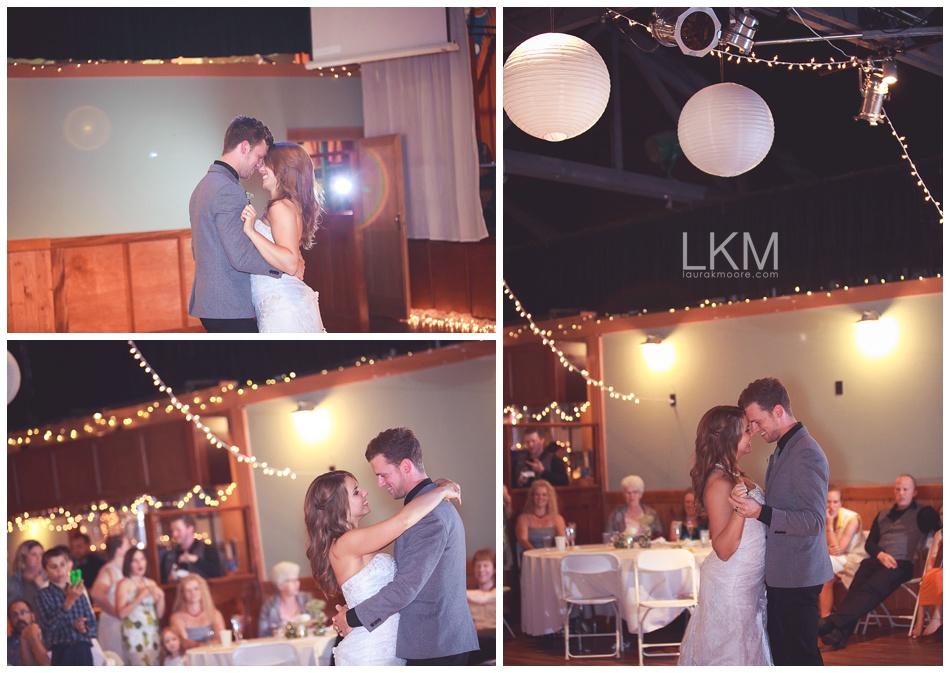 astoria-oregon-wedding-photographer-weisser-laura-k-moore.com_0010.jpg