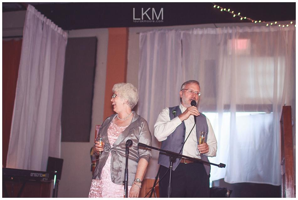 astoria-oregon-wedding-photographer-weisser-laura-k-moore.com_0013.jpg