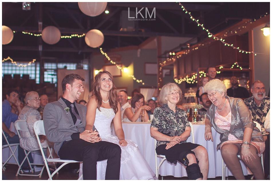 astoria-oregon-wedding-photographer-weisser-laura-k-moore.com_0016.jpg
