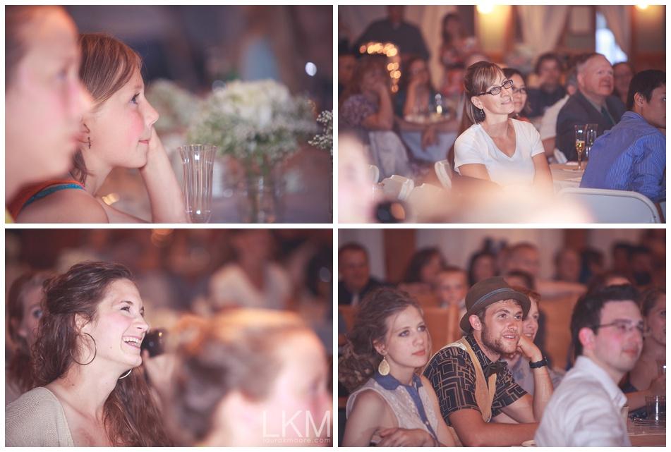 astoria-oregon-wedding-photographer-weisser-laura-k-moore.com_0015.jpg