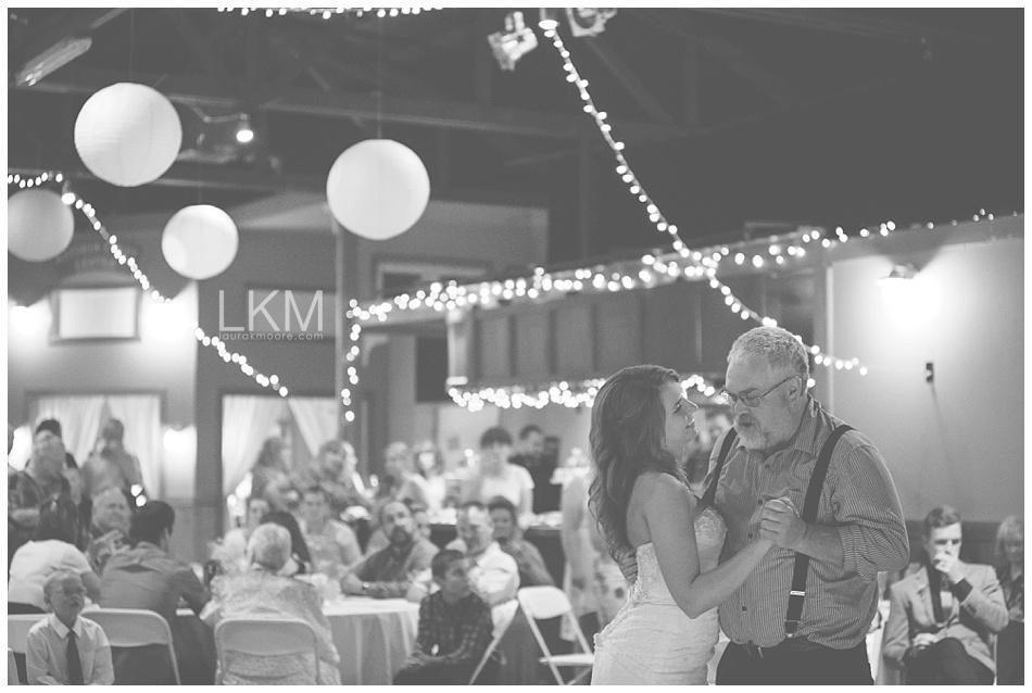 astoria-oregon-wedding-photographer-weisser-laura-k-moore.com_0022.jpg