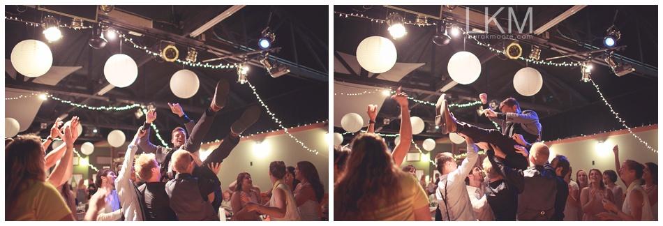 astoria-oregon-wedding-photographer-weisser-laura-k-moore.com_0028.jpg