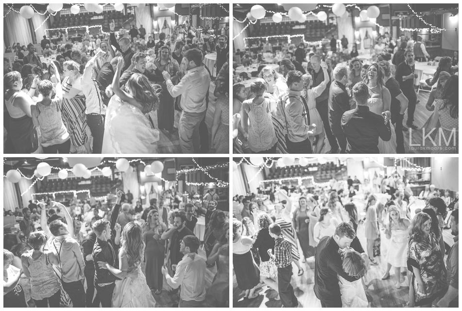 astoria-oregon-wedding-photographer-weisser-laura-k-moore.com_0029.jpg