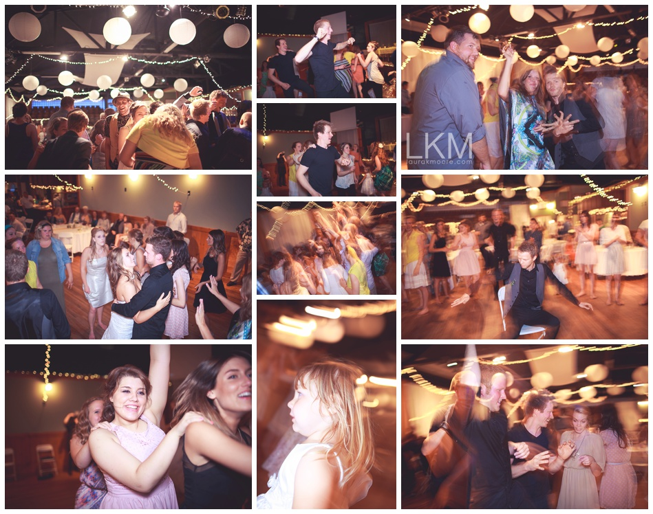 astoria-oregon-wedding-photographer-weisser-laura-k-moore.com_0033.jpg