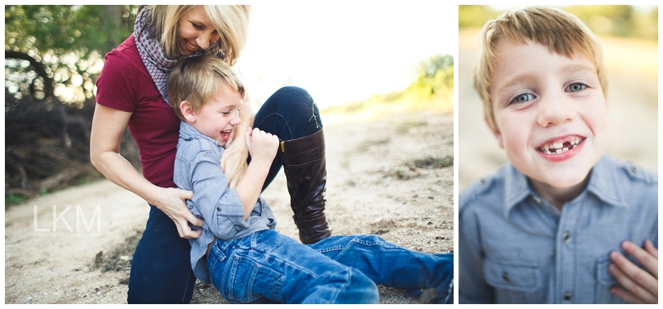 tucson-family-portraits-josh-katie-reich-desert-wash-photography_0004.jpg