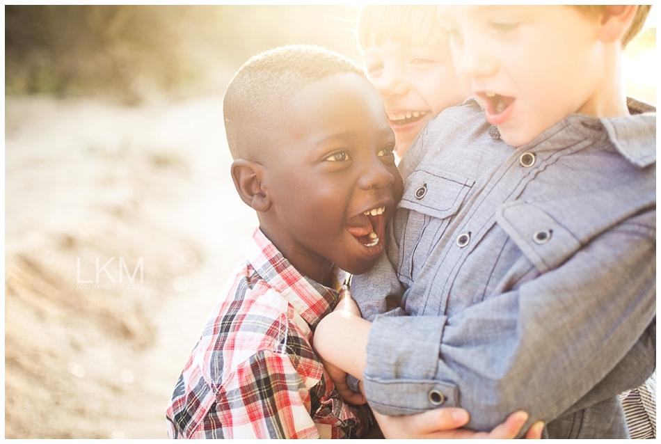 tucson-family-portraits-josh-katie-reich-desert-wash-photography_0006.jpg