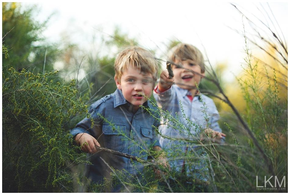 tucson-family-portraits-josh-katie-reich-desert-wash-photography_0014.jpg