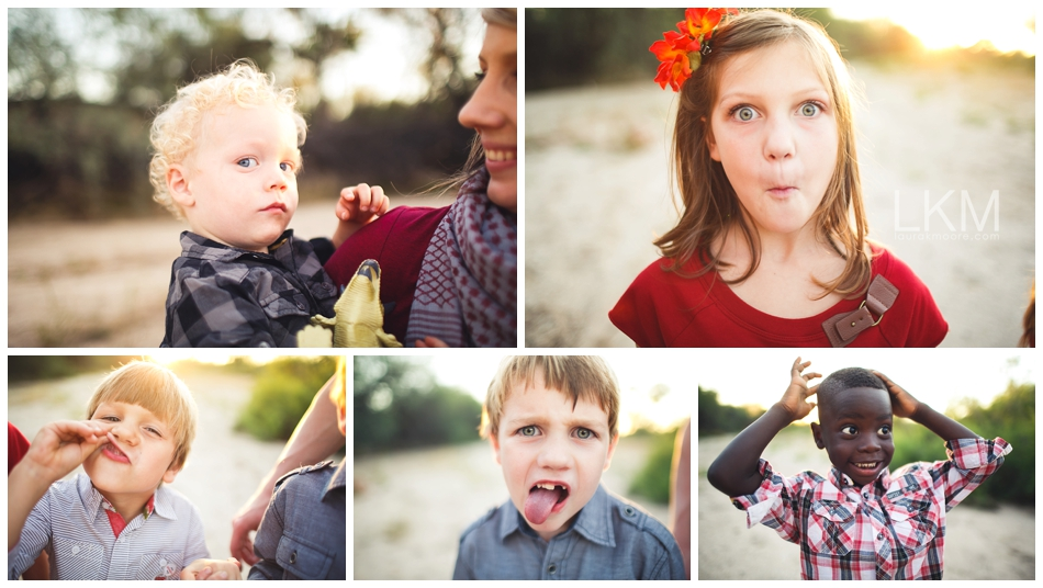 tucson-family-portraits-josh-katie-reich-desert-wash-photography_0026.jpg