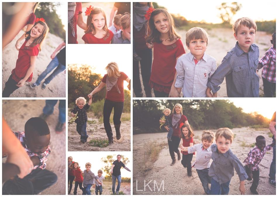 tucson-family-portraits-josh-katie-reich-desert-wash-photography_0025.jpg