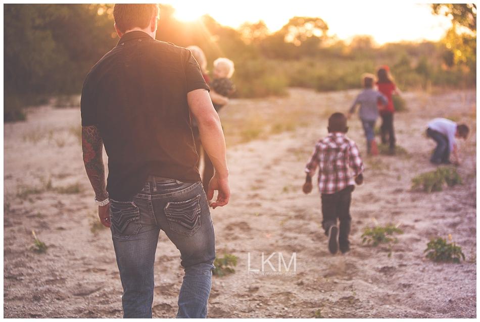 tucson-family-portraits-josh-katie-reich-desert-wash-photography_0028.jpg