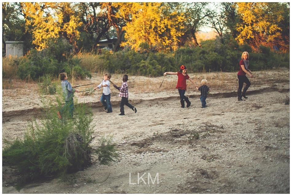 tucson-family-portraits-josh-katie-reich-desert-wash-photography_0027.jpg