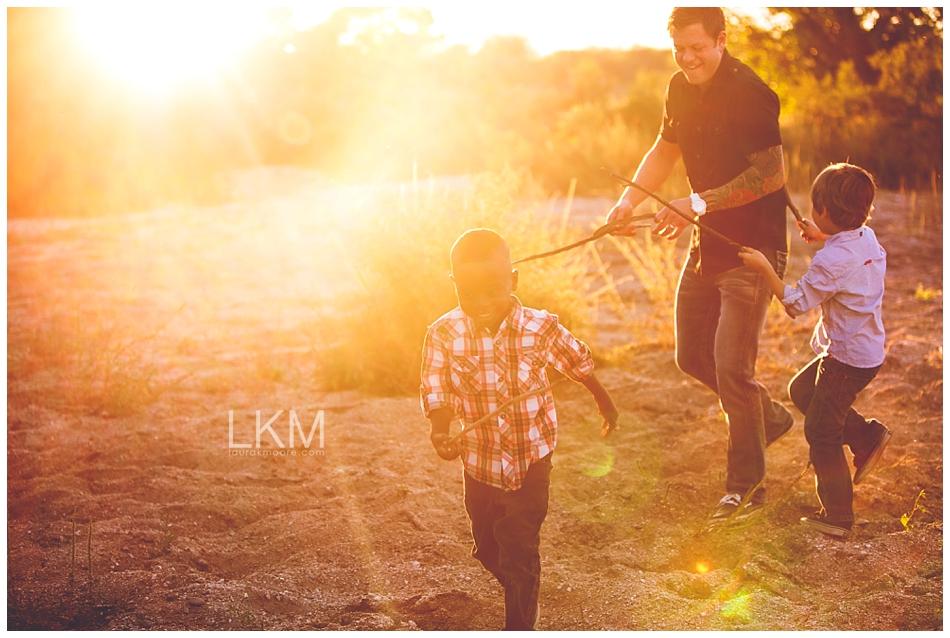 tucson-family-portraits-josh-katie-reich-desert-wash-photography_0030.jpg