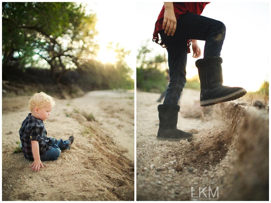 tucson-family-portraits-josh-katie-reich-desert-wash-photography_0040.jpg