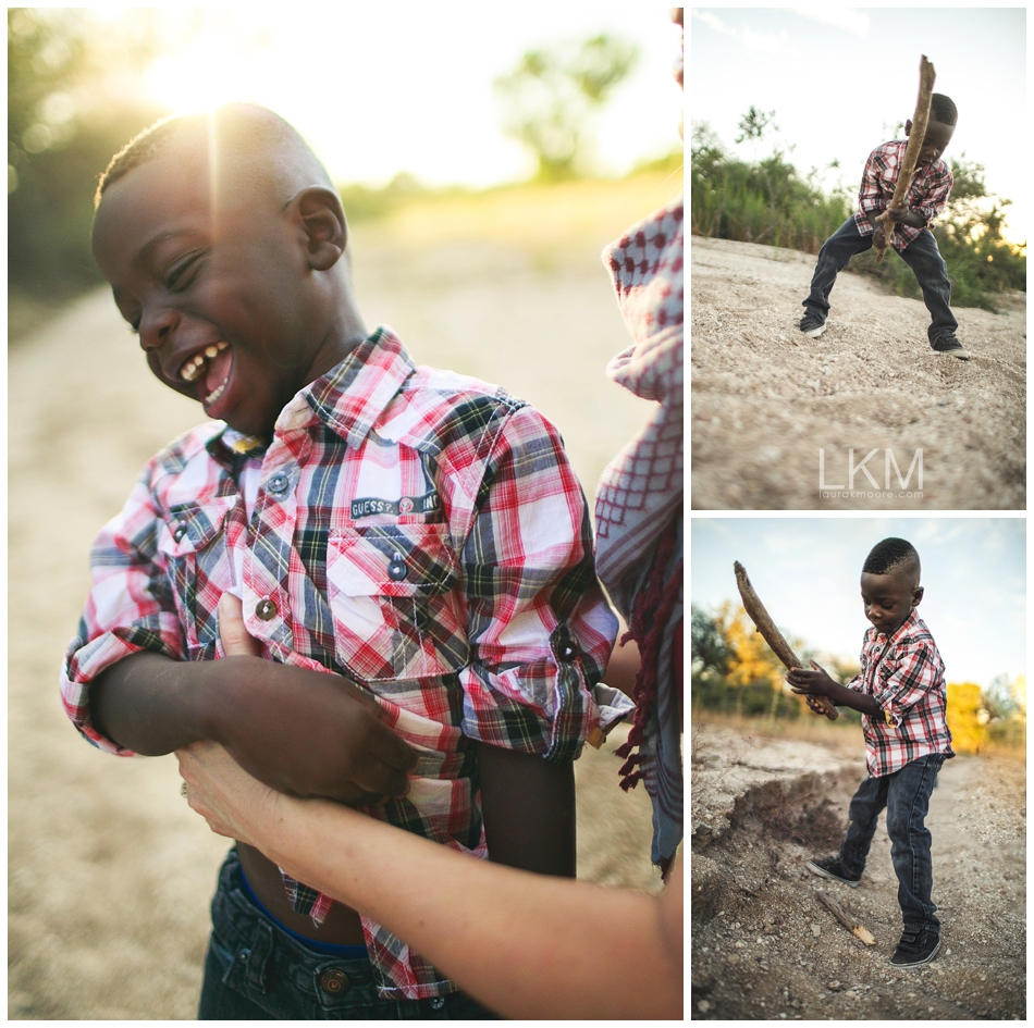 tucson-family-portraits-josh-katie-reich-desert-wash-photography_0018.jpg