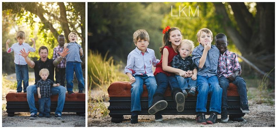 tucson-family-portraits-josh-katie-reich-desert-wash-photography_0022.jpg