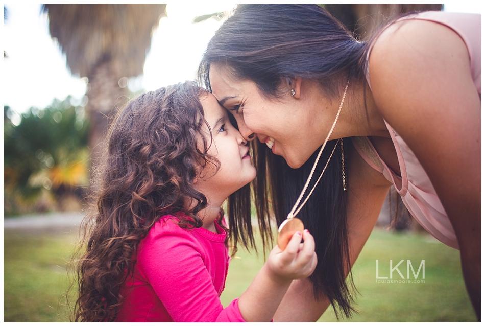 tucson-family-portraits-Matt-Kandice-Tiggas-Agua-Caliente_0014.jpg