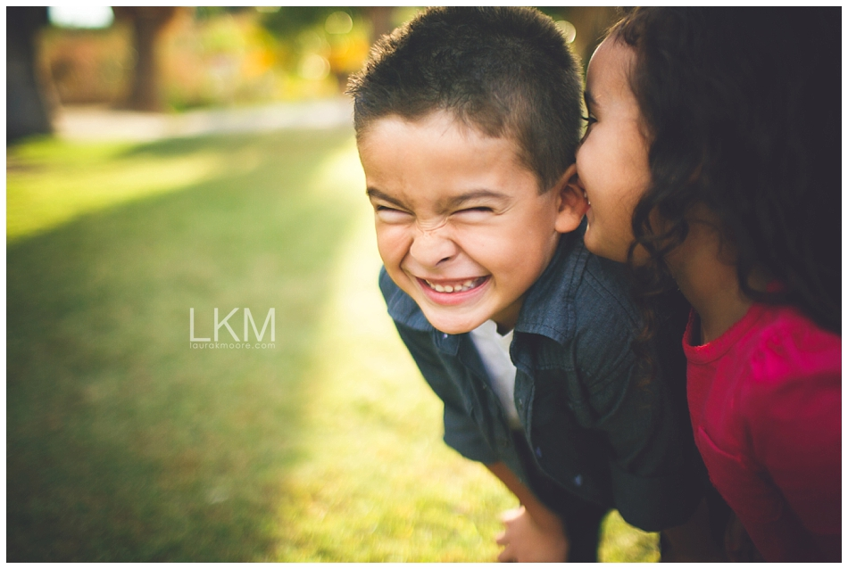 tucson-family-portraits-Matt-Kandice-Tiggas-Agua-Caliente_0020.jpg