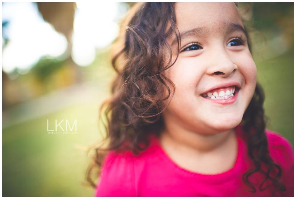 tucson-family-portraits-Matt-Kandice-Tiggas-Agua-Caliente_0021.jpg